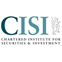 Chartered Institute of Securities and Investments